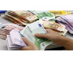 BUY 100% UNDETECTED COUNTERFEIT MONEY, HIGH QUALITY FAKE NOTES